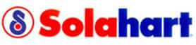 logo_solahart