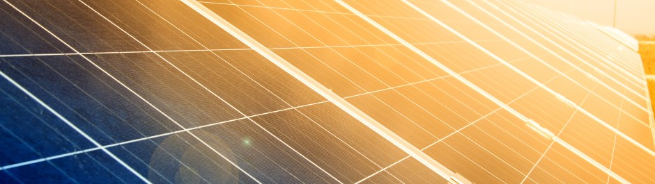 Fotovoltaico Pavia