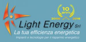 Logo-decennale