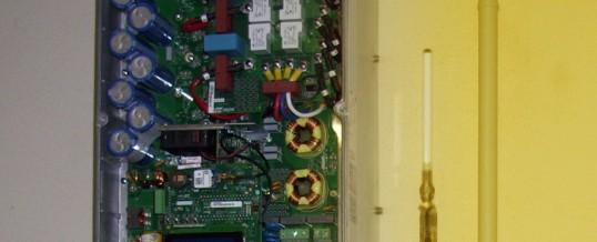 Fotovoltaico 10 anni di cambiamenti pt2
