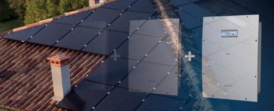 Fotovoltaico: novità tecnologiche 2016