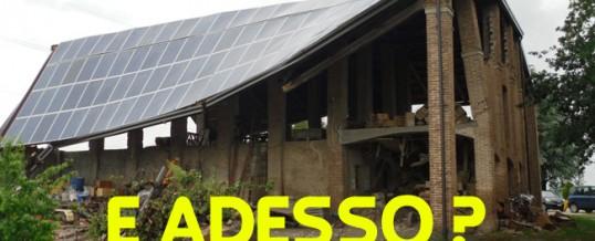 Come modificare gli impianti fotovoltaici incentivati