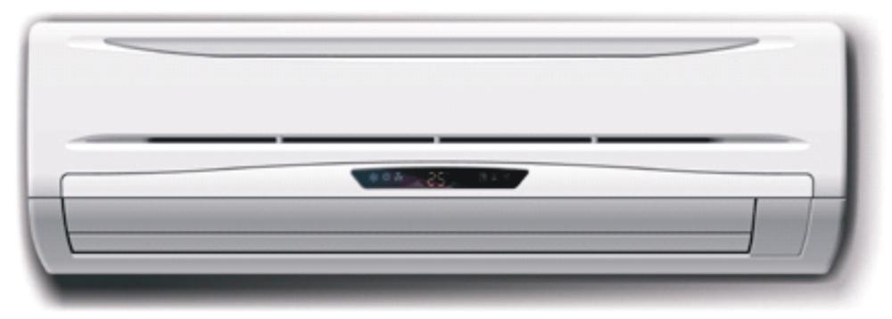 Condizionatore e pompa di calore