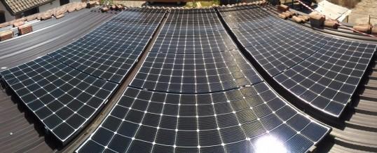 Posa in opera VS manutenzione nel fotovoltaico