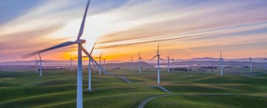Cosa cambia nel mercato dell'energia?