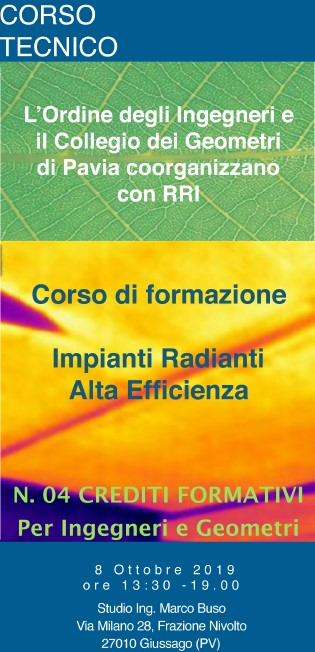 Volantino seminario RRI ott_2019